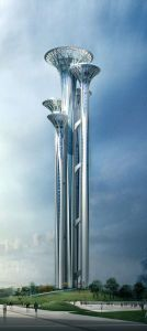 olympic-park-observation-tower