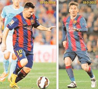 Messi_antesydespues_MiriamMartaAndresCalleja