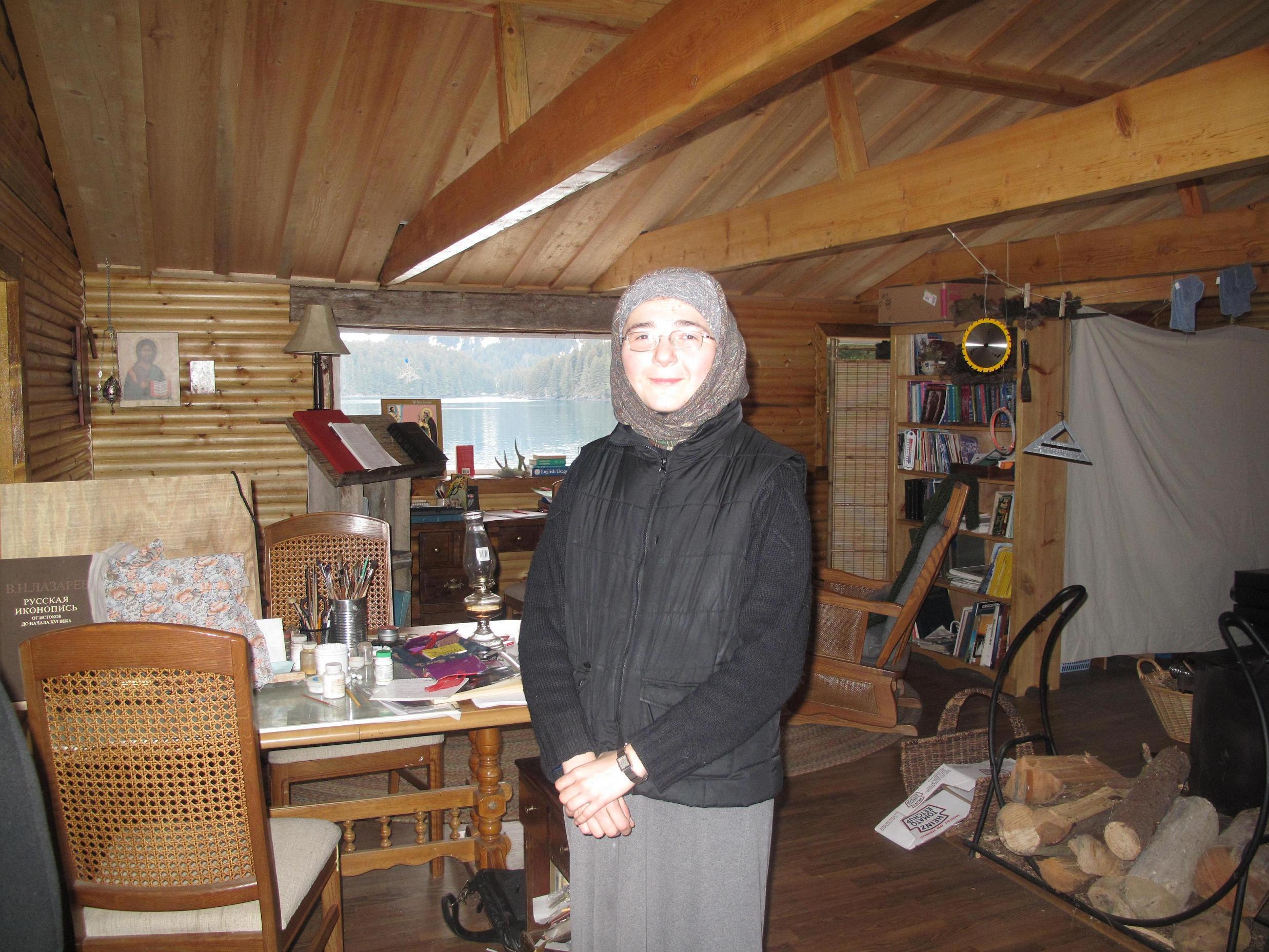 12 sora sosita din Rusia