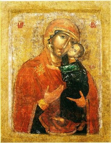 maica-domnului-tolga-jaroslav (620x802)