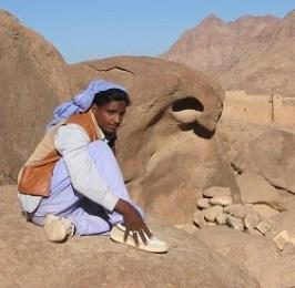 21. Pelerinaj Egipt nov 2007 - Copie