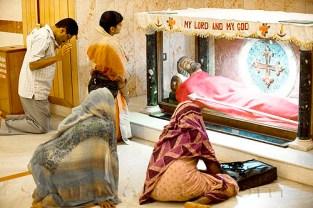 st-thomas-the-apostles-tomb-chennai-madras