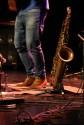 Concert Joan Rovira 5 març 2016 Festival Encisat