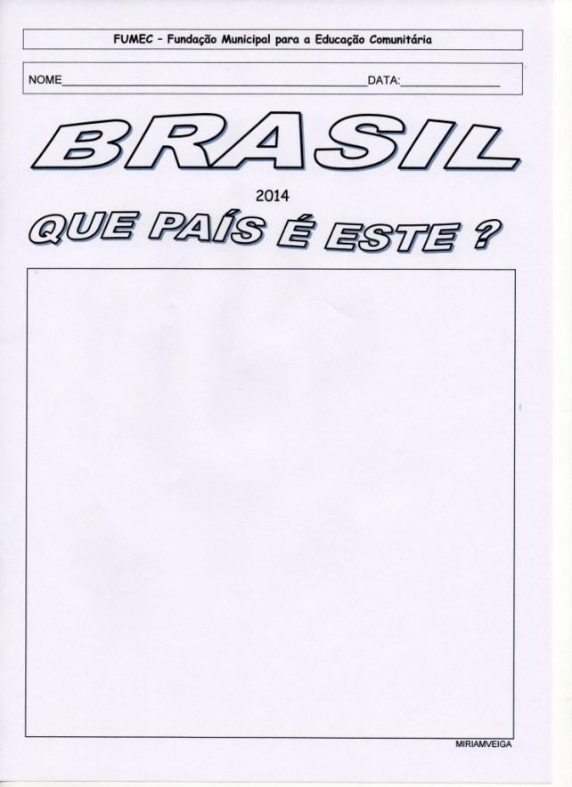EJA-Copa do Mundo-2014