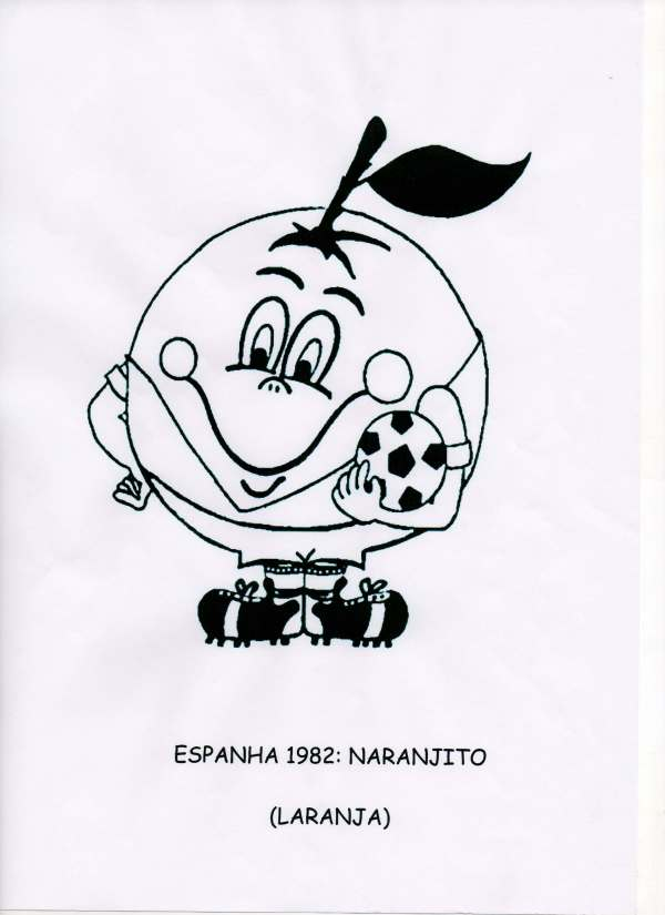 mascote5 naranjito