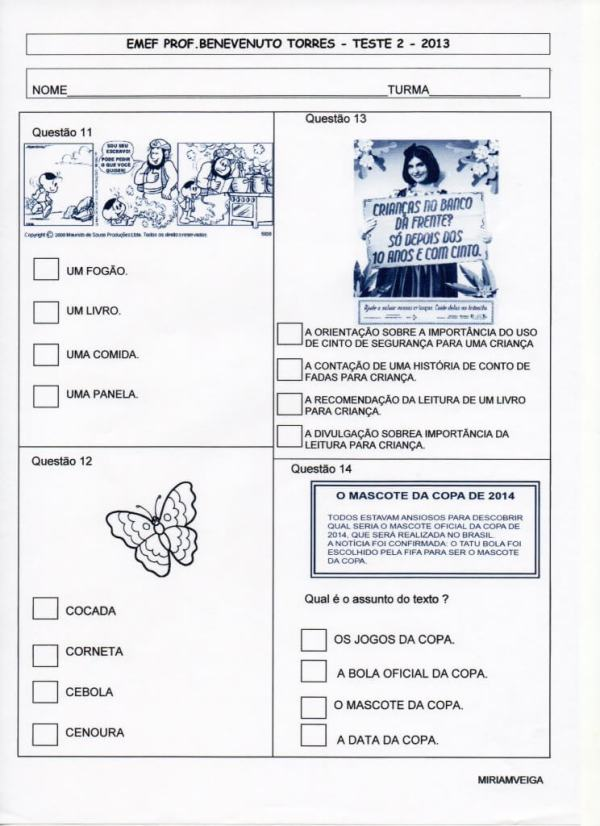 Provinha-Brasil-teste-2-Português-Ano-2013-pagina-03.jpg