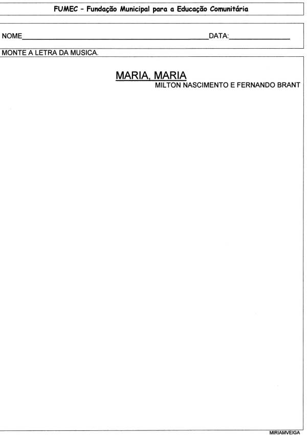 Dia Internacional da Mulher-EJA-Parte 2-Folha-Maria-Maria-3