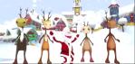 Mensagem de Natal para Você