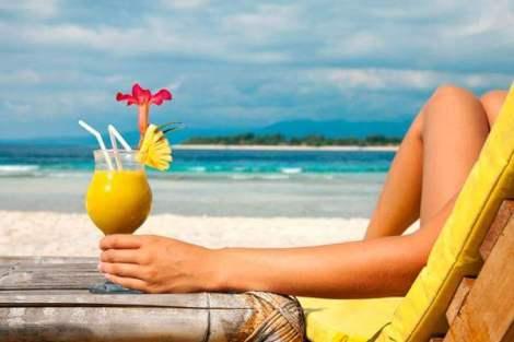 Atividades para se dedicar durante as férias