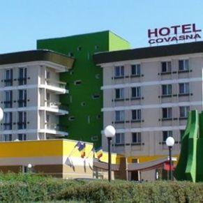 Hotel Covasna Oferta Revelion (1)
