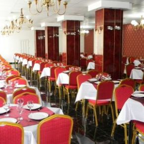 Hotel Covasna Oferta Revelion (2)
