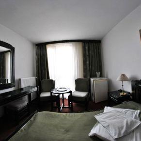 Hotel Covasna Oferta Revelion (3)