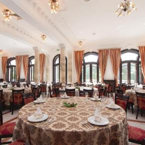 Hotel Palace Oferta Revelion (4)