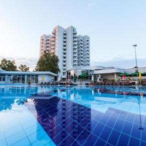 hotel international oferta craciun (2)