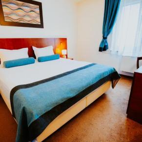 hotel ozone oferta craciun (2)
