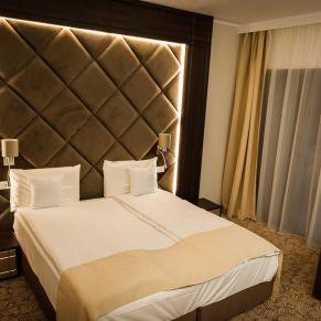 hotel-president-spa-120870