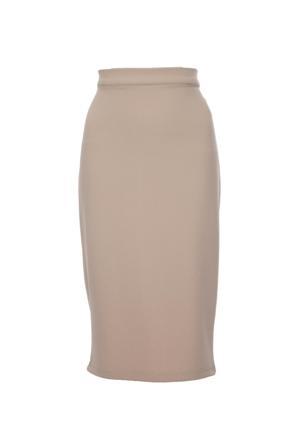 FOREVER21 חצאית 62.9 שח צילום-יחצ (Custom)