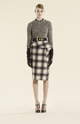 eu_fw13_mn_wrtw_21_001_web_look_1up