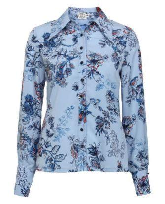 חולצת יקינטון של נעמה בצלאל 499 שקל צילום ניר יפה  (4) (Large)