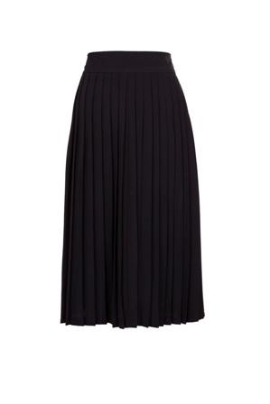 חצאית רשת האופנה זיפ מחיר 169 שח צילום אמיר יהל (2)