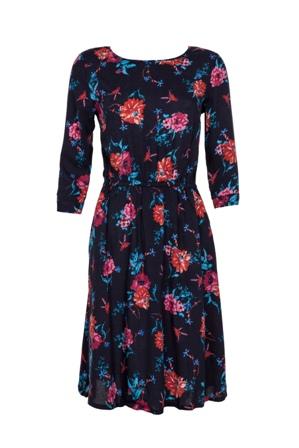 רשת האופנה זיפ שמלה 149 שח צילום אמיר יהל (3)