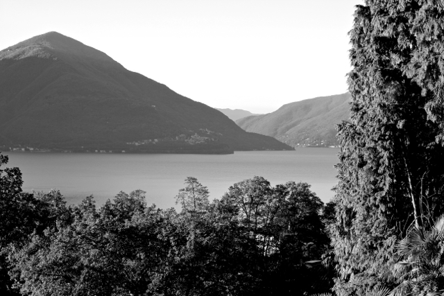 svizzera italiana - 09