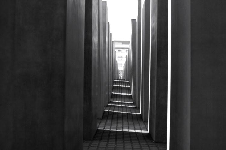 berlin-28