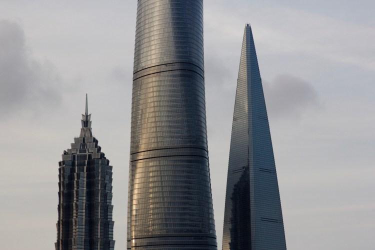shanghai-39