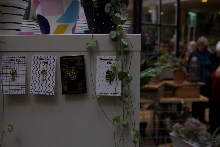 urban-gardens-4