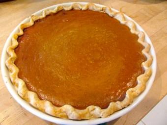 whole-pumpkin-pie