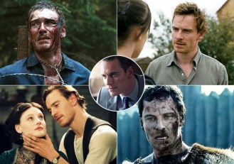 5-michael-fassbender-films-you-may-not-have-seen