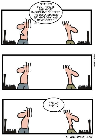 tech-concepts