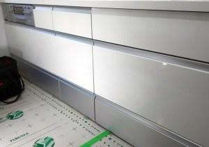 食洗機   住宅設備リフォームショップ[千葉,東京,神奈川,大阪,仙台]確かな技術と安心の低価格で提供致します。住宅設備の事ならミライズへ