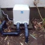 井戸ポンプ | 住宅設備リフォームショップ[千葉,東京,神奈川,大阪,仙台]確かな技術と安心の低価格で提供致します。住宅設備の事ならミライズへ