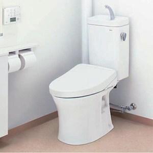 ピュアレストMRトイレ