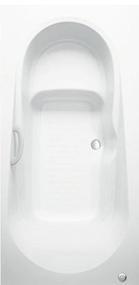 エコベンチ浴槽