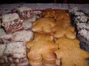 Posni kolaci sa makom i zebre 003