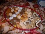 Razni kolaci