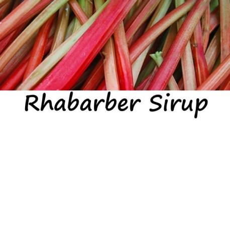 rhabarber_einzeln-1-e1481716022620
