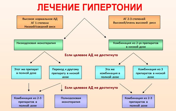 hipertenzija pagyvenusiems žmonėms gydyti liaudies gynimo priemonėmis)