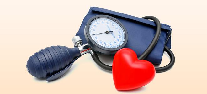 szavakkal és zenével kezeljük a magas vérnyomást csepp mentő magas vérnyomás esetén