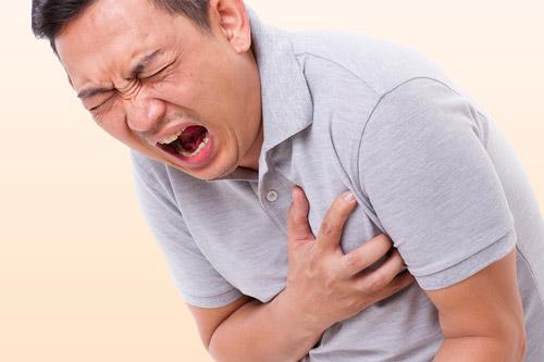 Если болит сердце – что делать в домашних условиях, когда нужно вызывать скорую