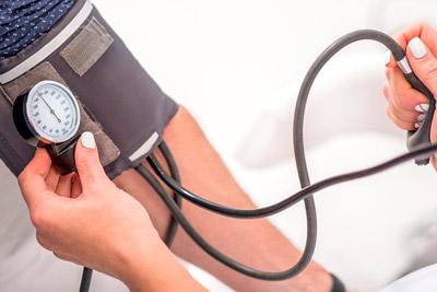 Кардиосклероз атеросклеротический лечение народными средствами
