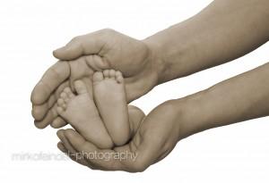 Familie_Kinder-2