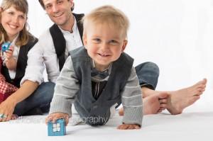 Familie_Kinder-3