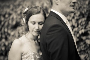 HochzeitStMa_sw-3