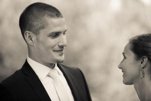 HochzeitStMa_sw-4