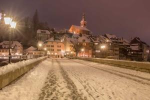 Laufenburg_05