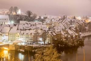 Laufenburg_17