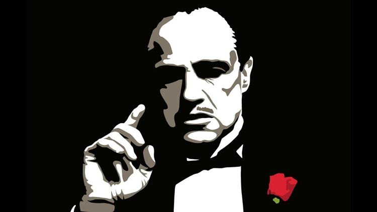 О чем говорить в мафии?